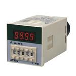 AIKS ATR02-B2 电子元器件/AIKS