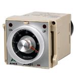 AIKS ATR01-2 电子元器件/AIKS