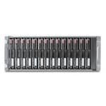 惠普StorageWorks MSA2012SA (AJ753A)