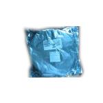 INTEL NQ6700PXH SL7N2 电子元器件/INTEL
