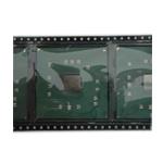 INTEL NQE7320MC SL7RE 电子元器件/INTEL