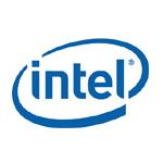 INTEL RGE7210MC SL77W 电子元器件/INTEL