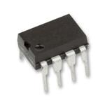 XILINX XC1765EPDG8C 电子元器件/XILINX