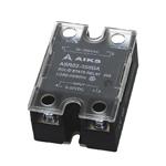 AIKS ASR02-350DA 电子元器件/AIKS
