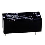 AIKS ASRP3-201D 电子元器件/AIKS