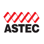 ASTEC VS1-L5-02(-452-CE) 电子元器件/ASTEC