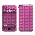 冠犀ideaSkin 苹果 iPod touch 个性皮肤  布拉格广场 数码配件/冠犀