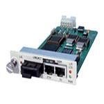 瑞斯康达RCMS2201-60 复用器/瑞斯康达