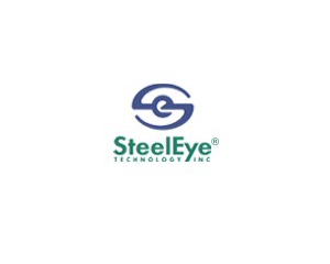 SteelEye Data Replication6.0 for Linux(SDR-L)图片