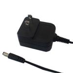 优尼惠普5W底插电源适配器 电子元器件/优尼惠普