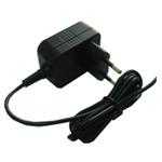 优尼惠普5W欧规开关电源适配器 电子元器件/优尼惠普