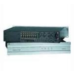 快捷中央控制器/PC-3900电教套装 中央控制系统/快捷