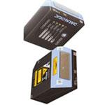 DATALOGIC DS2100N 条码扫描器/DATALOGIC
