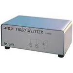 PCT MSV2010 KVM切换器/PCT
