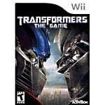 Wii游戏蜘蛛侠:暗影之网 游戏软件/Wii游戏