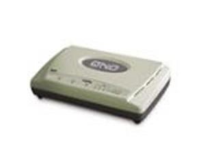 侠诺SSR-9104Plus(VPN路由器)图片