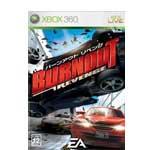Xbox360游戏火爆狂飙 复仇 游戏软件/Xbox360游戏