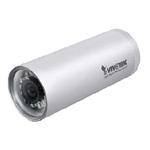 VIVOTEK IP8332 网络摄像机/VIVOTEK
