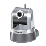 VIVOTEK PZ7132 网络摄像机/VIVOTEK