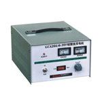 西奥根GCA20A/6-24V 电源设备/西奥根