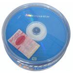 联想DVD+R 16速 宝石蓝(30片装) 盘片/联想