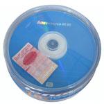 联想DVD-R 16速 宝石蓝(30片装) 盘片/联想