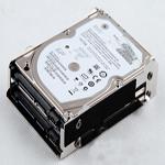 华硕300G SAS 15000转 3.5 服务器配件/华硕