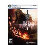 PC游戏最后的神迹 游戏软件/PC游戏
