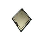 华硕Xeon 5410 for RS160-E5/PA4 服务器配件/华硕