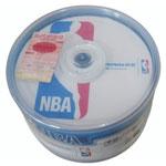 联想DVD+R 16速 战徽版(50片装) 盘片/联想