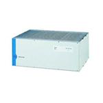 RAD Megaplex-4100 复用器/RAD