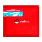 红帽Enterprise Linux AS4.0(企业版)