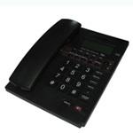 奇普嘉600小时数字录音电话机(QPJ-300T) 录音电话/奇普嘉