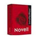 NOVELL BorderManager Enterprise Edititon3.6 5u 操作系统/NOVELL