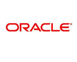 Oracle cͼƬ