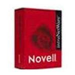 NOVELL Managewise 2.7 250u 操作系统/NOVELL