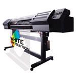 罗兰SJ-1045IS 大幅打印机/罗兰