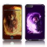 冠犀iPod Touch 2代 烈焰少年 数码配件/冠犀