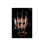 PS2游戏X战警前传:金刚狼 游戏软件/PS2游戏