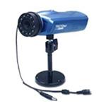 趋势TV-IP300W 网络摄像机/趋势