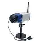 趋势TV-IP301W 网络摄像机/趋势