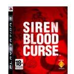 PS3游戏死魂曲 新生 游戏软件/PS3游戏
