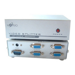 迈拓MT-2504 分配器/迈拓