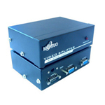 迈拓MT-3502 分配器/迈拓