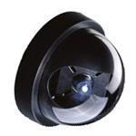 天龙DCS-814小镜头半球摄像机 安防监控系统/天龙