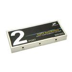 DataBay DVS-102C 分配器/DataBay