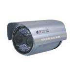天龙DCS-2080双CCD夜视一体机 安防监控系统/天龙