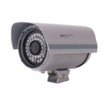 天龙DCS-H5040P夜视一体化摄像 安防监控系统/天龙