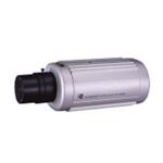 天龙DCS-625超低照度摄像机 安防监控系统/天龙