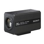 索尼SSC-ET185P 安防监控系统/索尼